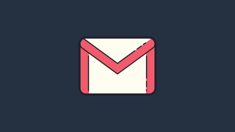 Google выпустила крупное обновление Gmail. Жаль, что не для всех