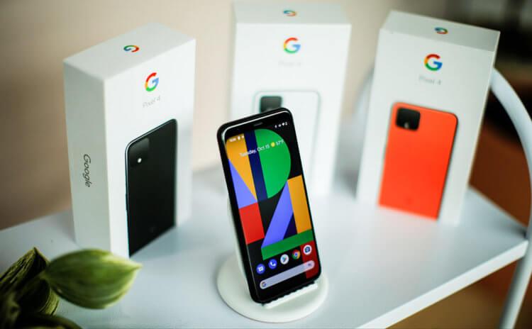 Как правильно выбрать безопасный смартфон на Android
