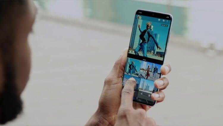 Почему я всем советую покупать Galaxy A51 и Galaxy A71