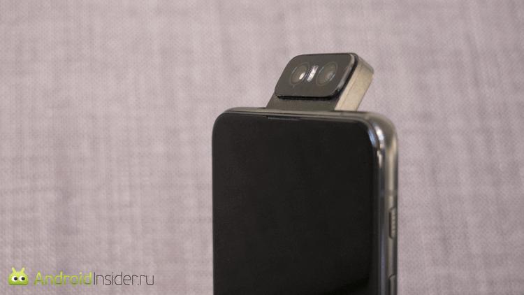 Какие Android-смартфоны обновляются раньше остальных3