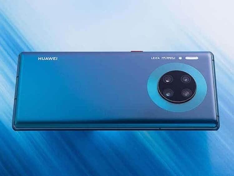 Подтверждено, что Huawei Mate 40 покажут в сентябре. Что еще мы о нем знаем