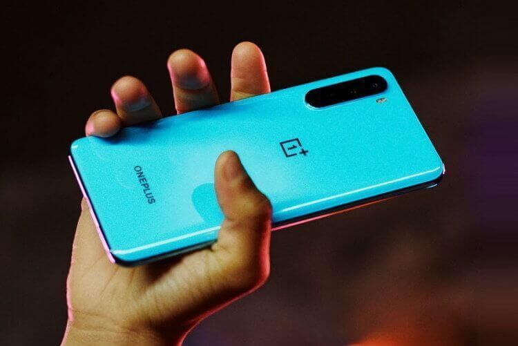 OnePlus готовится выпустить еще несколько дешевых смартфонов