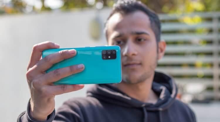 Смартфоны каких брендов выбирают читатели AndroidInsider.ru