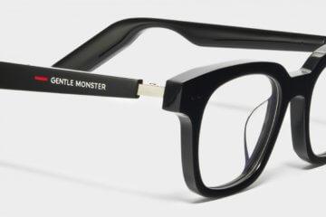Смарт-очки Huawei