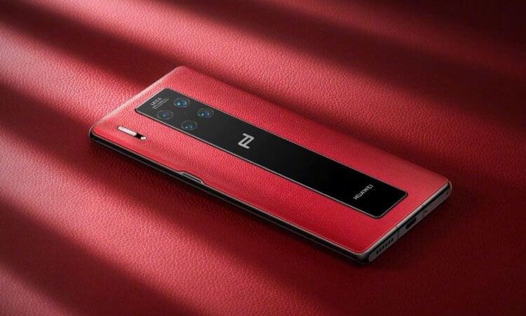 Почему я люблю китайские смартфоны больше, чем iPhone