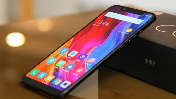 Почему Android смартфоны перестают обновляться так рано и когда это изменится