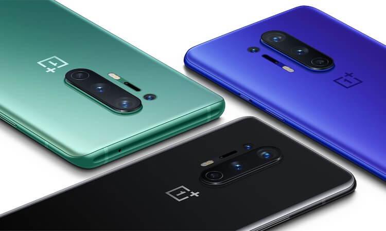 Какие смартфоны будут лучше и дешевле Samsung Galaxy Note 20