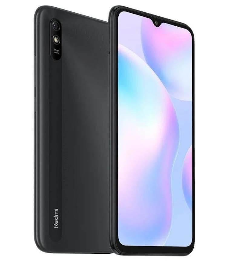 Пять лучших новых смартфонов до 100 долларов