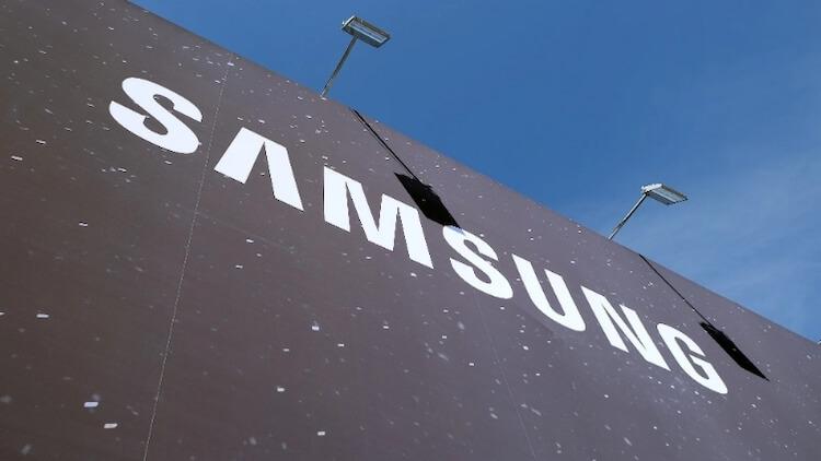 Какие смартфоны и планшеты Samsung будут получать обновления дольше всех