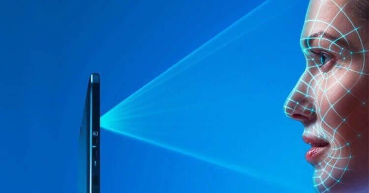Что такое ToF-сенсор и почему в Samsung Galaxy S21 его не будет из-за Apple