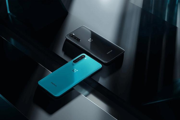 Когда выйдет OnePlus 8T и каким он будет