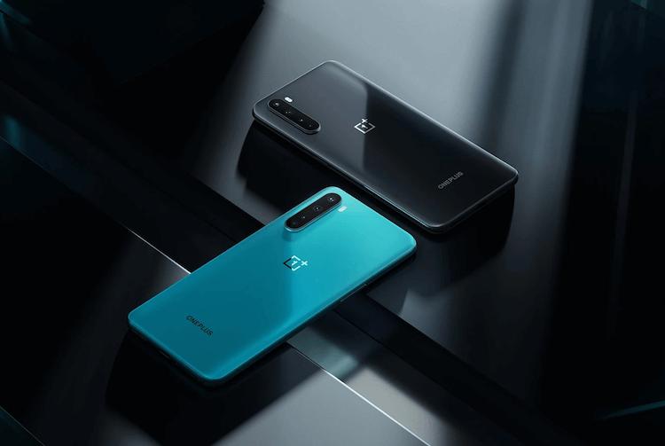 OnePlus может показать сразу несколько новых продуктов кроме OnePlus 8T