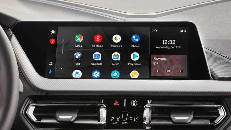 Почему на Samsung Galaxy S20 не работает та или иная функция? Самые частые проблемы