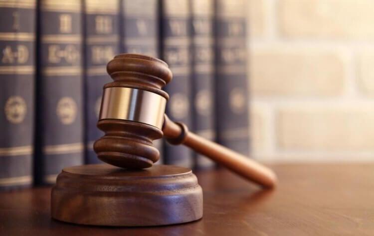 Запись телефонного разговора в суде