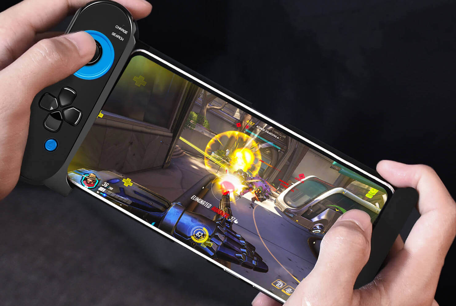 Игры на Android