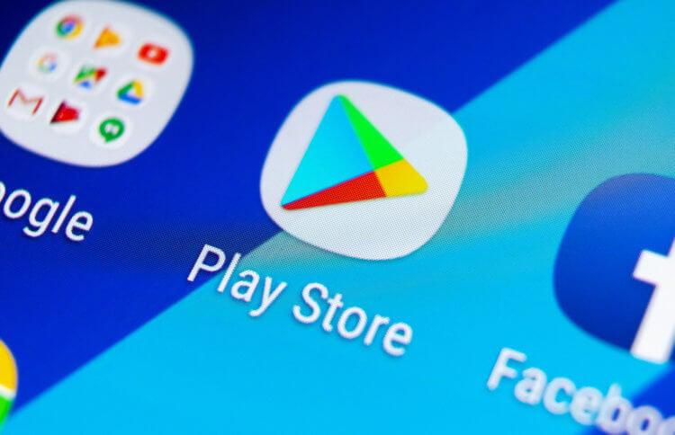 Apple поднимает цены в App Store. Что будет с Google Play