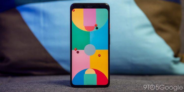 Помогите определиться, стоит ли покупать Google Pixel 5
