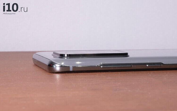 Samsung Galaxy S21 Ultra будет как Galaxy S20 Ultra, но дороже