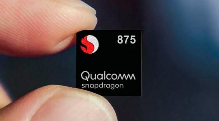 Ну наконец-то! Qualcomm покажет, как делать Android-смартфоны