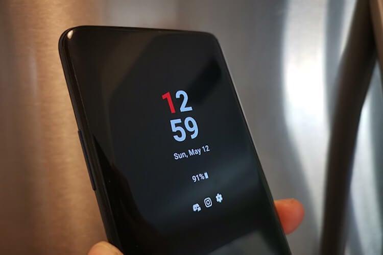 Самые интересные функции Android 11, о которых вы могли забыть