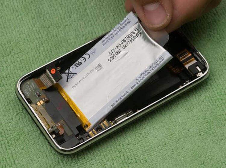Главный минус iPhone 12 mini не мешает ему буть лучше всех Android смартфонов