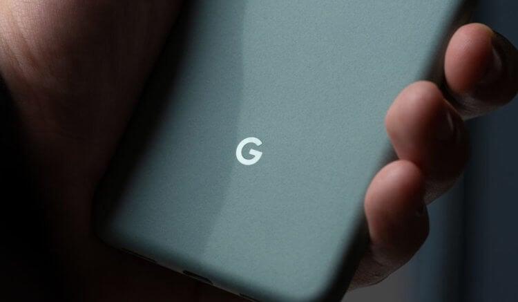 Google выпустила Android-приложение для блокировки смартфонов, за которые не платят кредит