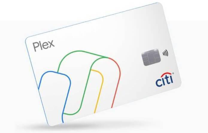 Google Pay Plex