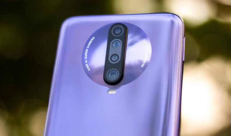 Кто из производителей сегодня делает самые красивые Android-смартфоны