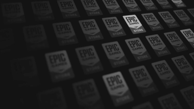 Epic Games делает своего конкурента App Store и Google Play