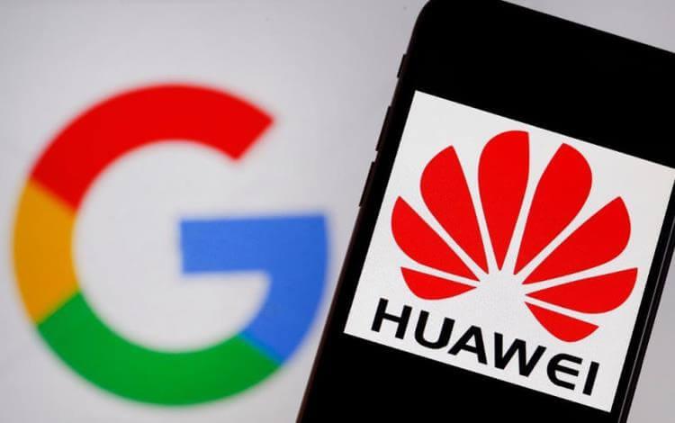 Когда выйдет Huawei P50, чем будет интересен и сколько будет стоить
