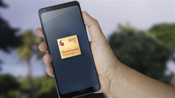 Qualcomm выпускает игровые смартфоны, но вы никогда не сможете их купить. В чем прикол?