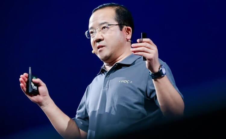 Ван Чэнглу