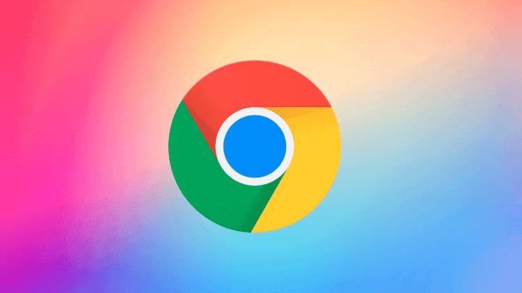 Вышла новая версия Google Chrome с быстрой сменой паролей и улучшенной ночной темой