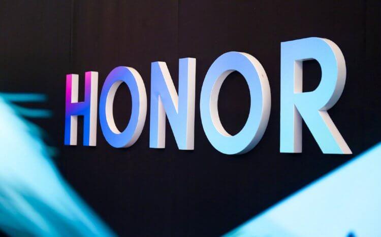 США официально сняли санкции с Honor. Что будет дальше