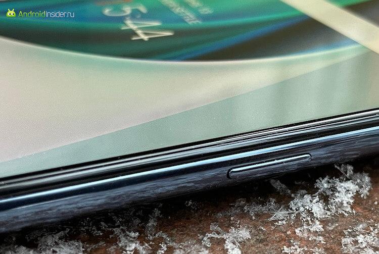 Попользовался OnePlus Nord N10. Делюсь впечатлениями