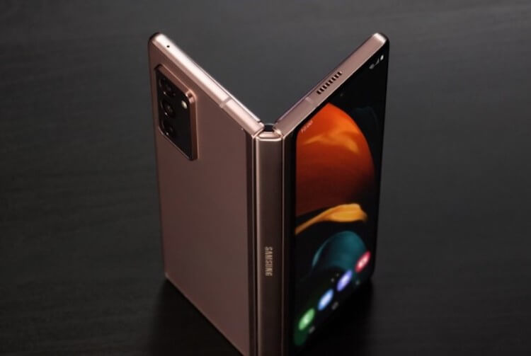 6 лучших смартфонов 2020 года в разных номинациях
