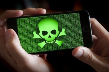 Уязвимости Android