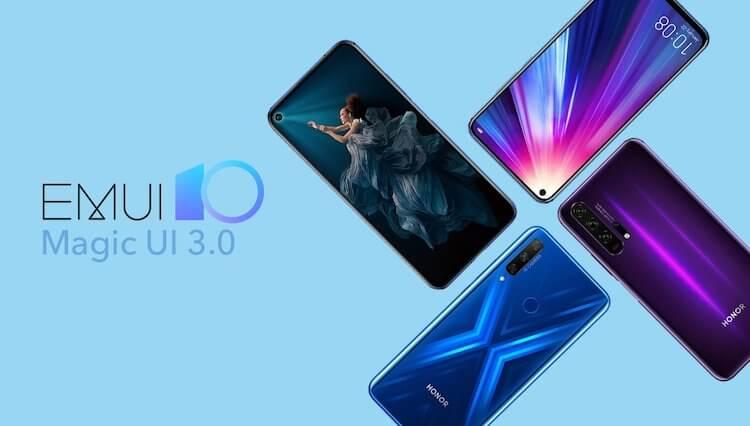 Выживет ли Honor без Huawei