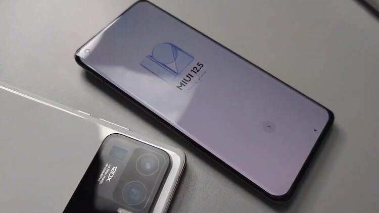 Xiaomi Mi 11 Ultra будет невероятно крутым, но я его не куплю