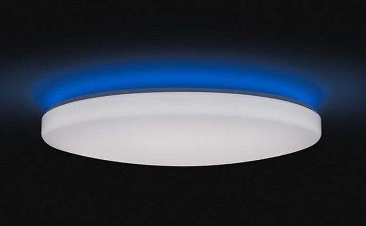 Yeelight Ceiling Light 650