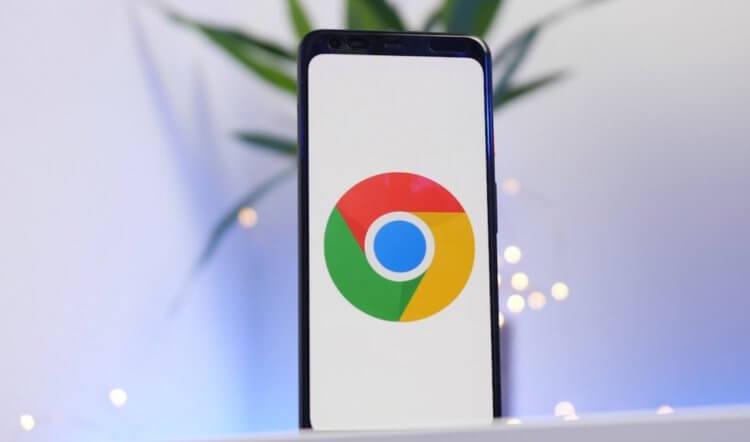 В Chrome на Android появился предварительный просмотр ссылок. Как пользоваться