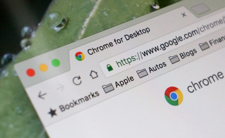 Не опять, а снова: как Google хочет ещё больше разогнать Chrome