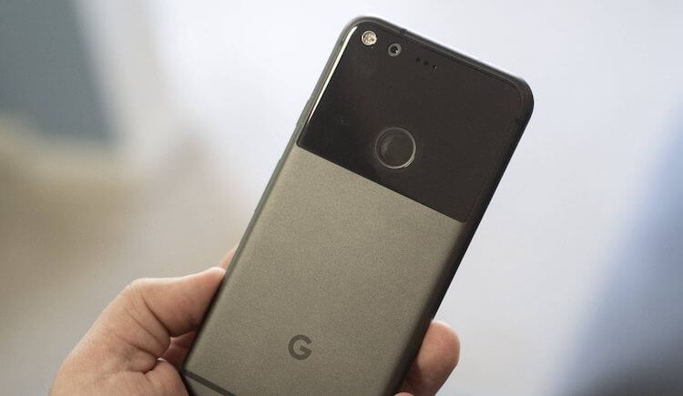 6 вещей, которые я хочу видеть в Google Pixel 6. Уверен, вы меня поддержите