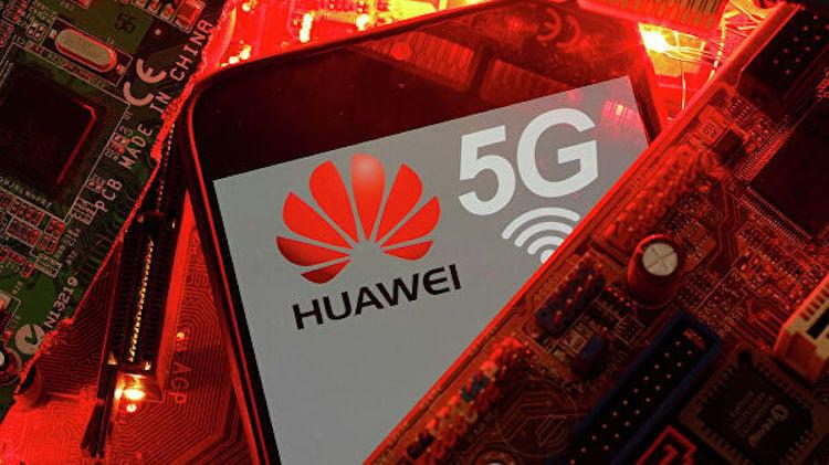 Несмотря на санкции, Huawei все равно вызывает интерес. Чем именно?