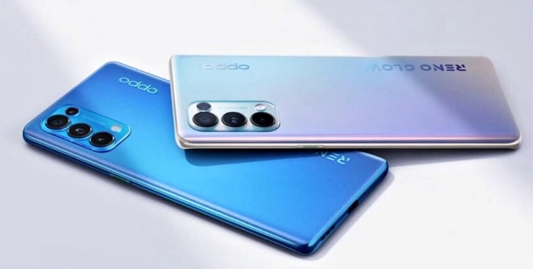 4 лучших смартфона до 500 долларов или 40 000 рублей