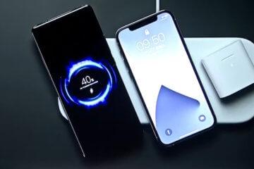 Xiaomi Mi AirPower