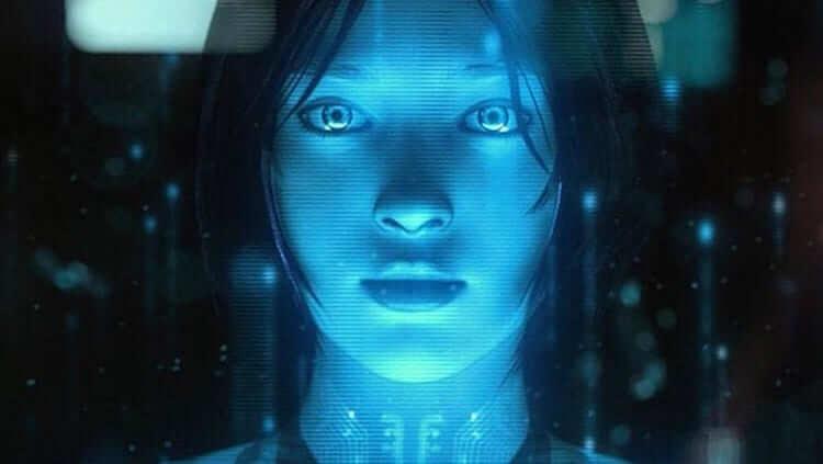 Microsoft отказалась от Cortana на Android и iOS. Что дальше?