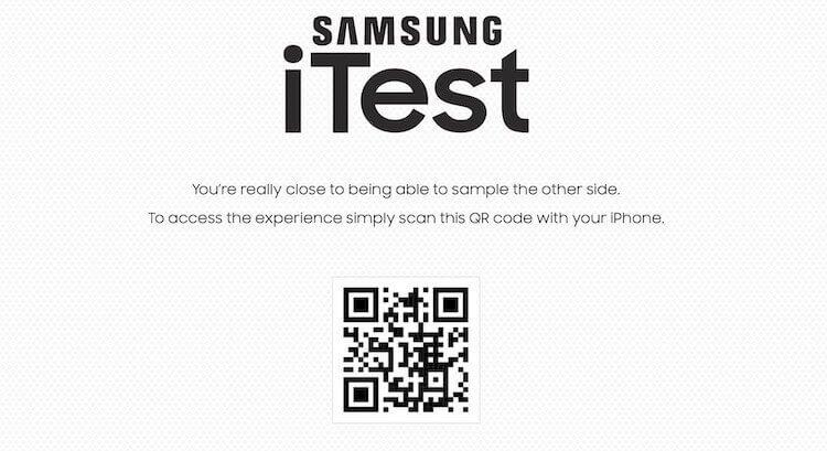 Дата выхода Android 12 и iMessage для Android: итоги недели