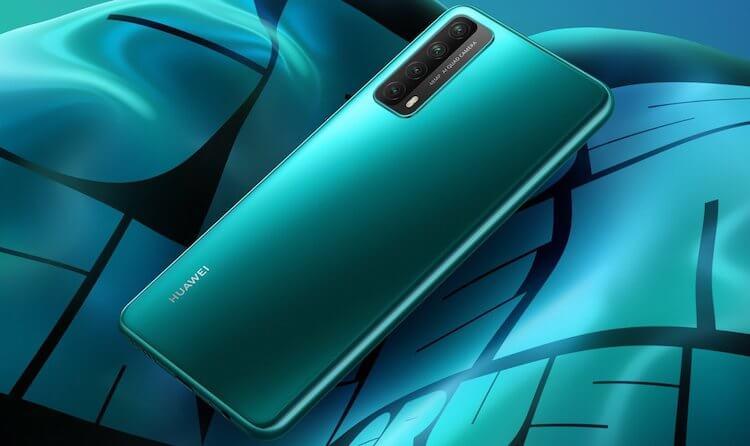 Лучшие смартфоны до 20 000 рублей на сегодняшний день