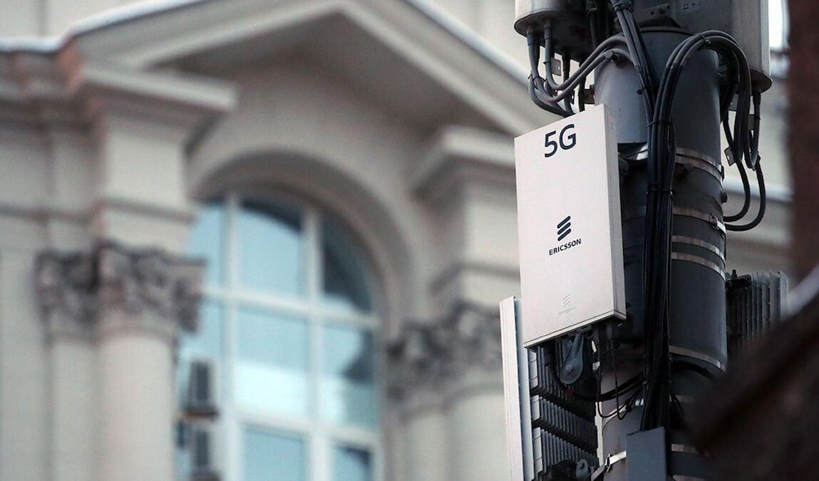 Что означают буквы E, 3G, H+, 4G и LTE на экране телефона